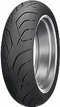 Dunlop Tires Roadsmart 3 Rear Tire (190/50-17)