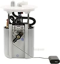 Delphi FG0856 Fuel Pump Module