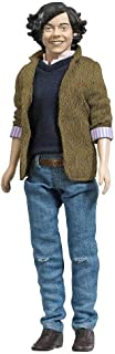 One Direction Collector Doll - Harry
