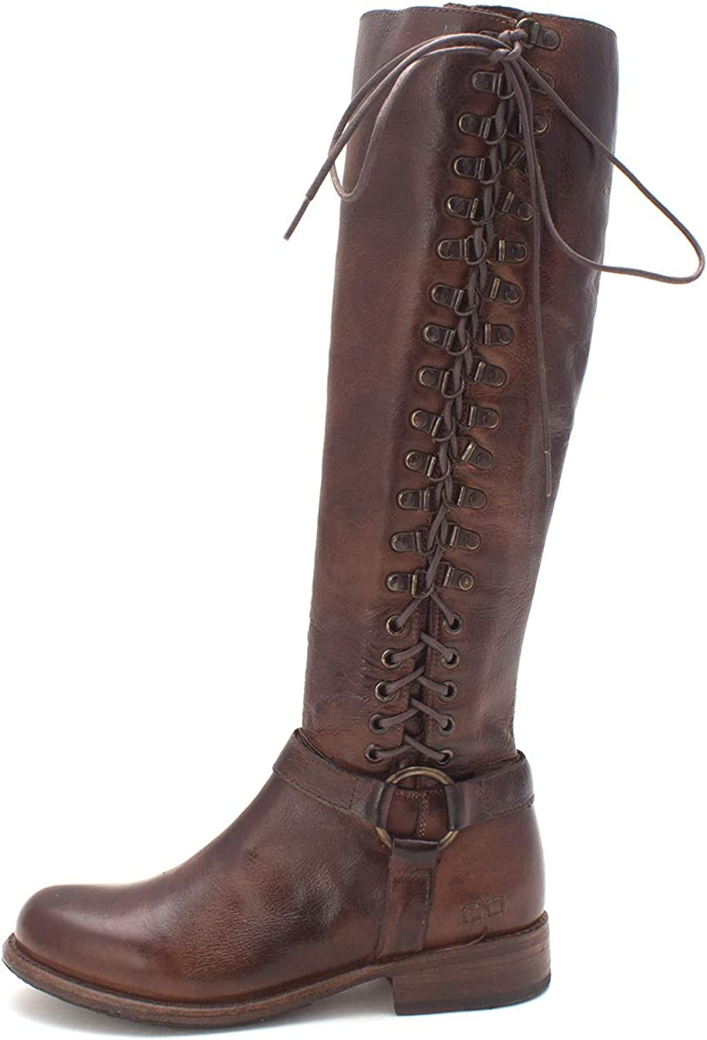 Bed Stu Women's Ringer Boot