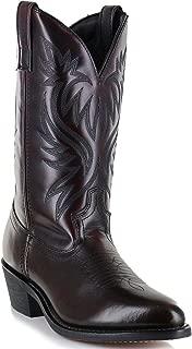 Cody James Men's Cherry Western Boot - Cj4216