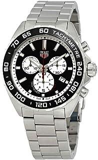 TAG Heuer Formula 1 Men's Watch CAZ101E.BA0842
