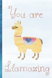 Best nerdy valentine's day cards Reviews