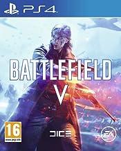 PS4 - Battlefield V - [PAL EU]