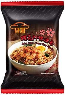 Best chef instant noodles Reviews