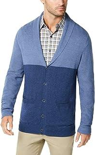 : Men's Cardigan Sweaters Tasso Elba Cardigans