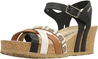 5aa2073252a870 Amazon.fr : Mephisto - Sandales / Chaussures femme : Chaussures et Sacs