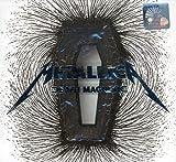 Songtexte von Metallica - Death Magnetic
