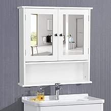 Best bath vanity cabinets ikea Reviews