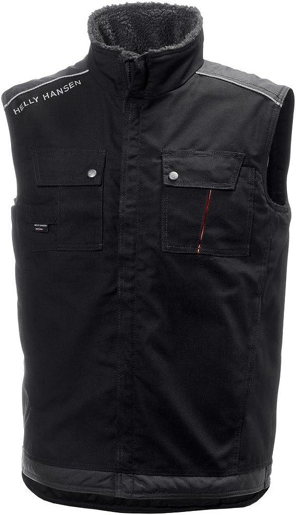 Helly Hansen Men's Chelsea Lined Vest