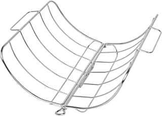 only fire Stainless Steel Serve Removable Roasting Rack