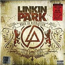 Linkin Park - Road To Revolution: Live At Milton Keynes [2LP VINYL]