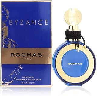 Rochas Byzance for Women 2019 Eau de Parfum 60ml