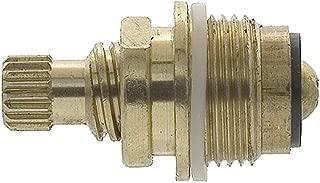 union brass faucet parts