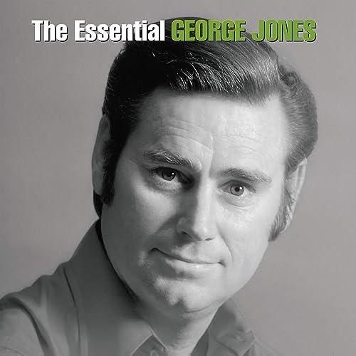 Choices (frank lowe) by george jones on amazon music amazon. Com.
