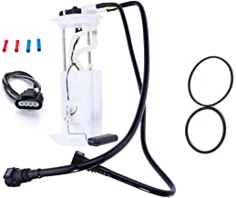 New Replacement Fuel Pump Assembly with Sending Unit for Chevrolet Cavalier Oldsmobile Alero Pontiac Grand Sunfire