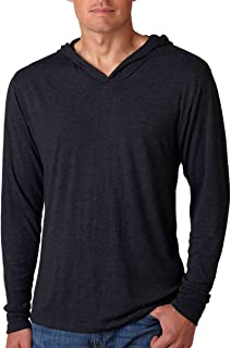 Best hoodies t shirt Reviews
