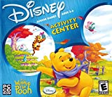 Disney's Winnie the Pooh Activity Center
