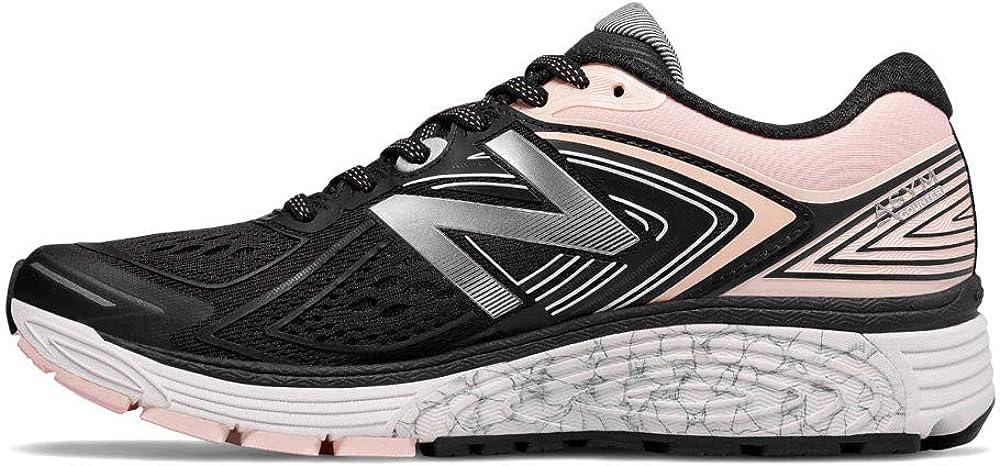 Amazon.com: New Balance Running 860V8 : Clothing, Shoes & Jewelry