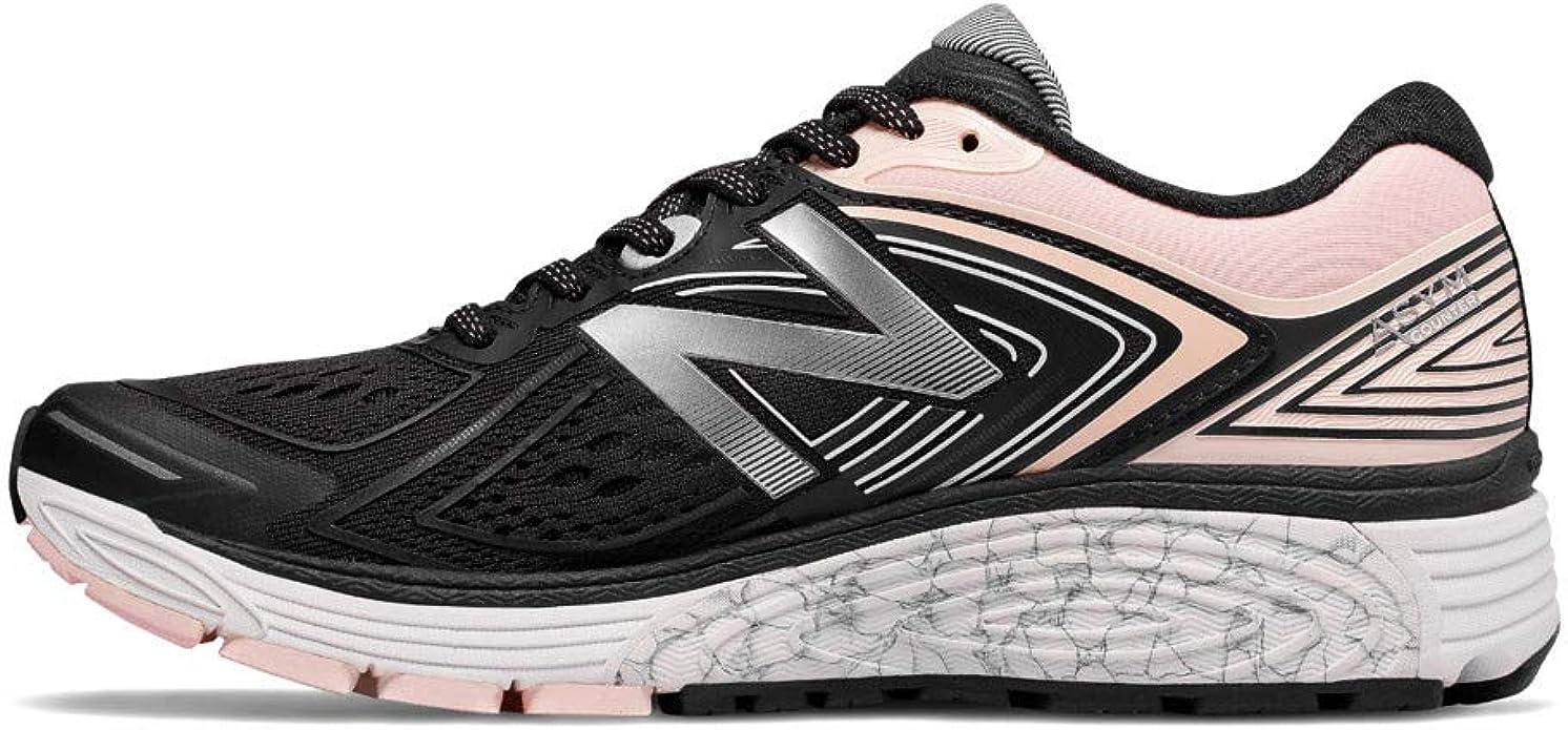 New Balance Running 860V8 : Clothing, Shoes ... - Amazon.com