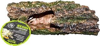 Komodo Forest Log Large