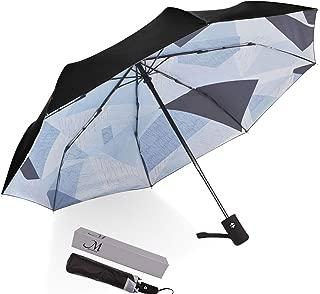 gents umbrella online