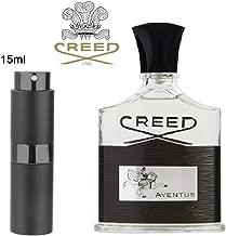 Creed Aventus Eau de Perfume for Him/Men Spray 15ml Decanted FP8115R01