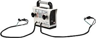 Pulsar Products PG-iPAIR-B1 Inverter Kit Adapter, Parallel Adaptor