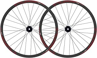 Best carbon 29 wheelset Reviews