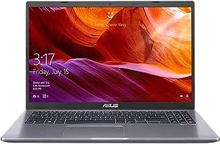 "ASUS Notebook X509MA Display 15.6"" HD, Intel® Celeron® N4020, 2 Core fino a 2,8 Ghz, DDR4 4GB RAM, 256 GB SSD, W10 Profess..."