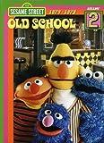Sesame Street: Old School - Volume Two (1974-1979)
