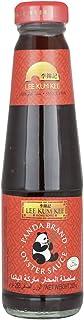 Lee Kum Kee Panda Oyster Sauce, 255 g