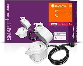 LEDVANCE SMART+ Outdoor Plug /
