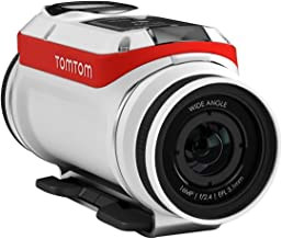 Best tomtom bandit camera Reviews