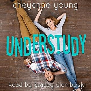 Understudy cover art