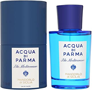 acqua di parma fragrance oil