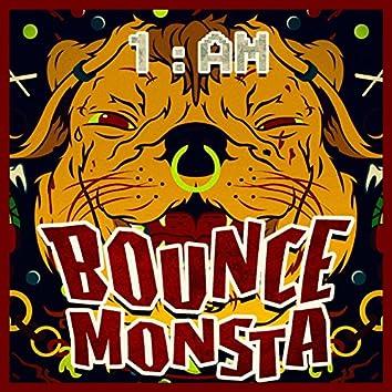 Bounce Monsta