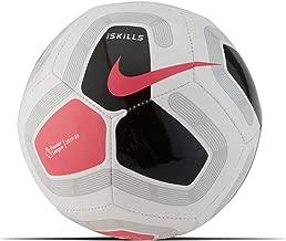 Amazon.es: balon futbol sala