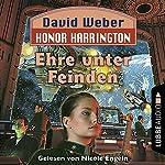 Ehre unter Feinden (Honor Harrington 6)