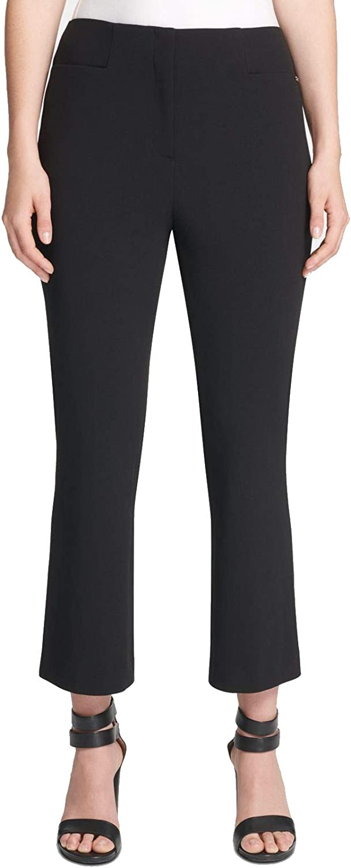 DKNY womens Leggings