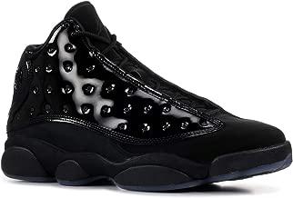 Jordan Men's Retro 13 Leather Basketball Shoes