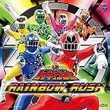 amazon.co.jp CD RAINBOW RUSH