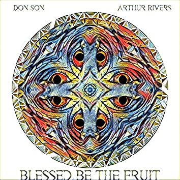 Blessed Be the Fruit EP