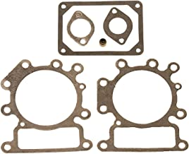 HIFROM New Engine Valve Gasket Set Replacement for Briggs & Stratton Electrolux 690190 794152