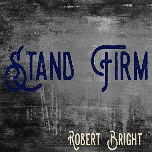 Robert Bright