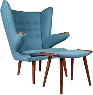 papa chair replica