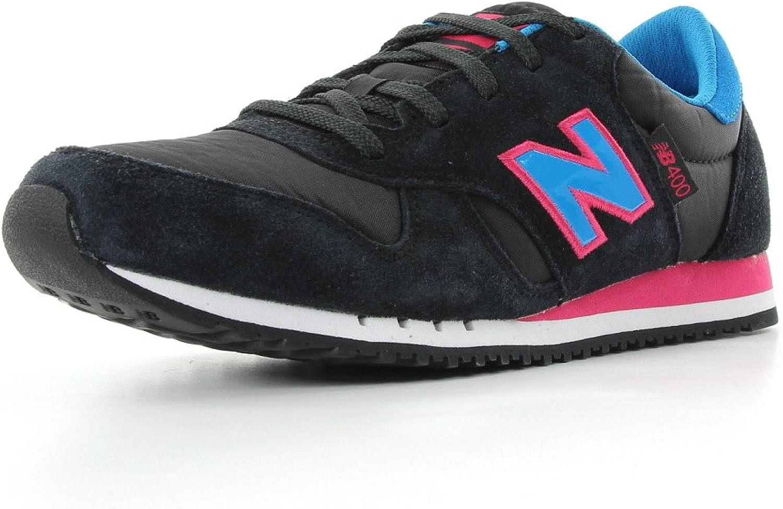 New Balance Men's M 400 Sneakers