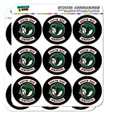 Riverdale South Side Serpents Planner Calendar Scrapbooking Crafting Stickers