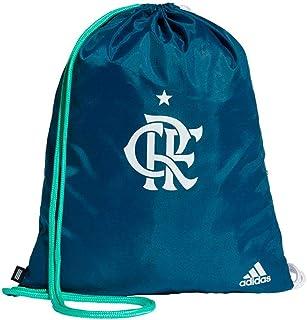Sacola Adidas do Flamengo