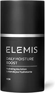 Elemis Daily Moisture Boost for Men, 50 ml